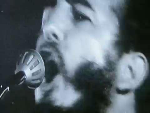 Fidel Castro's Revolution
