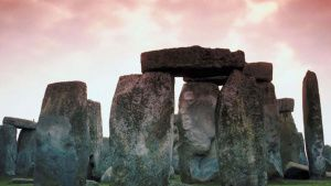 Photo of  Stonehenge: Decoded. The... [Photo of the day - 26 MAY 2020]