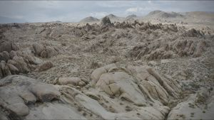 A landscape depicting the Wild West. [Photo of the day - 24 OCTOBER 2021]