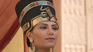 King Tut: Murder & Legend photo