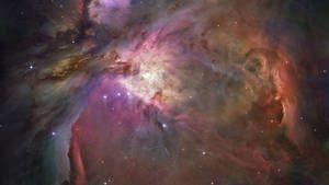 Nebulas and Comets photo