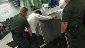 America's Hardest Prisons photo