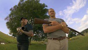 السلاح الأمثل صورة