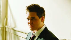 Michael Bublé photo