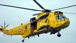 RAF photo