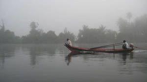 Cambodia photo