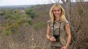 Safari so far photo