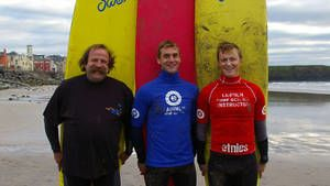 Surf Power photo