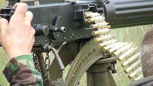 War Machines photo