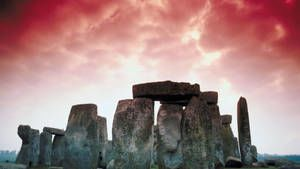 Stonehenge Decoded (2) photo