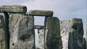 Stonehenge Decoded (2) photo