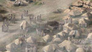 Stonehenge Decoded (3) photo