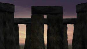 Stonehenge Decoded (4) photo