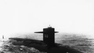 Titanic: The Final Secret photo