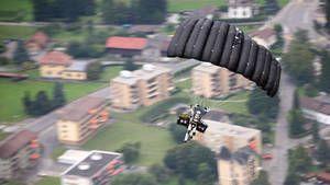 Test Flights photo