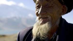 Silk Road photo