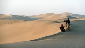 Silk Road photo