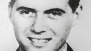 Mengele Twin Mystery Gallery photo