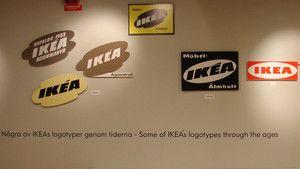 Ikea 照片