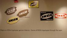 Ikea 節目