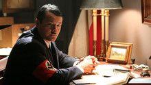The Hunt For Hitler show