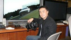 Supercar photo