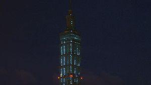 Taipei photo