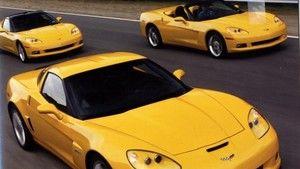 Supercars photo