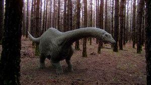 Evolutions: Last Living Dinosaur photo