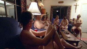 Nudity photo