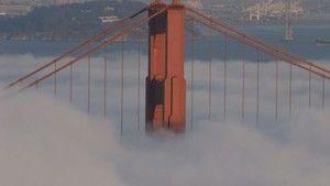 Bridges photo
