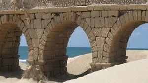 Herod's Lost Tomb photo