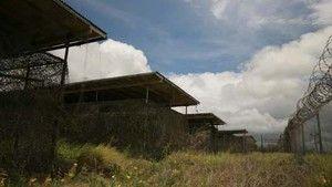 Exterior Views photo