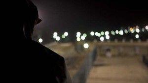 Troops at Guantanamo photo