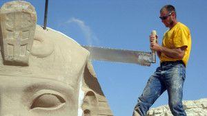 Ancient Egypt photo