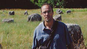 Doggerland photo