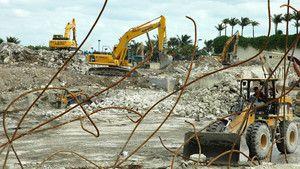 The Miami Job 照片
