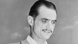 The Real Howard Hughes 照片
