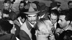 The Real Howard Hughes 照片