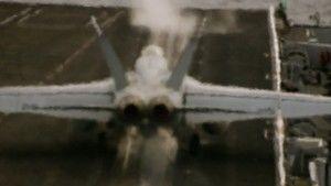 Aircraft Carrier 照片
