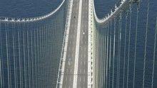 Bridges 節目