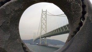 Bridges 照片