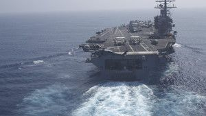 Super Carrier photo