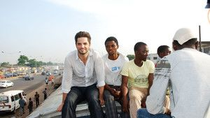 Lagos photo