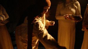 Witch Hunter's Bible photo