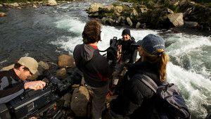 Expedition Kodiak photo