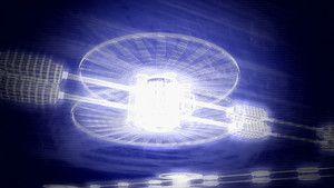 UFO Invasion photo