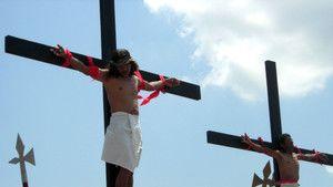 A hit próbája fotó