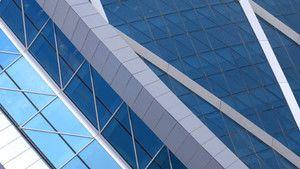 برج الدار المستدير صورة