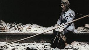 Apocalypse: The Second World War photo